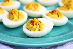 Classic-Deviled-Eggs-1